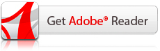 Adobe Reader - click to visit the download page